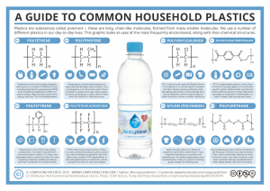 A-Guide-to-Common-Plastics